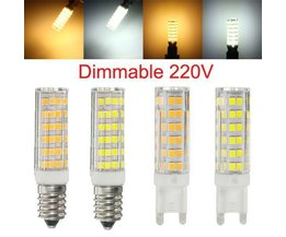 2835 SMD Lampe