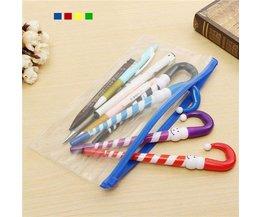 Pen Pocket