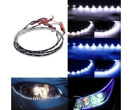 Bande De LED De 60 Cm