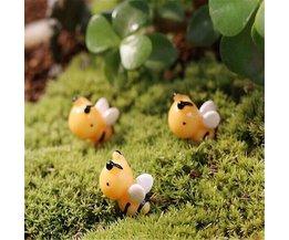 Figurine Miniature