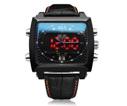 Montres WEIDE WH2308