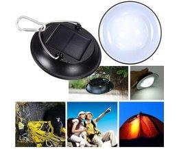 LED Lampe De Camping