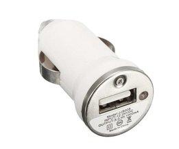 Téléphone Chargeur Micro USB 3.0