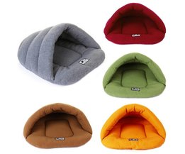 Dog Bed In Different Colors
