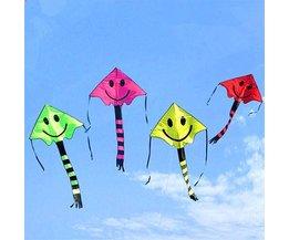 Enfants Kite Acheter