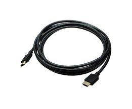 Câbles HDMI 3 Meter