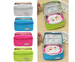 Cooler Handy / Lunchbox