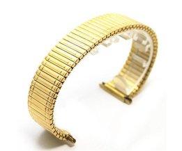 Bracelets Montres En Acier Inoxydable