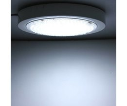 12 Watt Lampe LED Pour Plafond