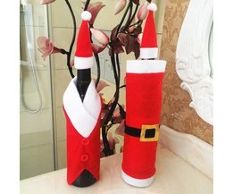 Vin-Décorer Pour Noël