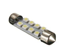 LED Voiture D'Éclairage 12V Plafond