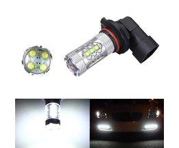 9005 / HB3 Lampe LED