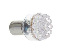 LED Auto Lampe 12V
