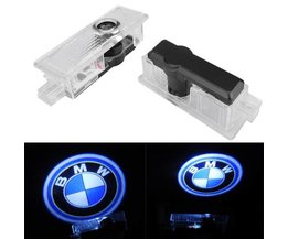 Lumière Pour BMW