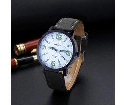YAZOLE 319 Sport Watch For Men