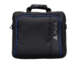 PS4 Sac Pour PlayStation 4