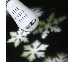 E27 Décorer Lamp