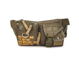 Hip Bag For Men