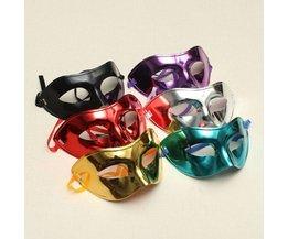 Masquerade-Mask