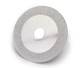 Cutting Disc 100MM X 20MM