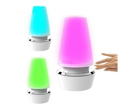 Lampe de Table Moderne