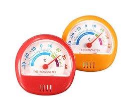 Thermomètre -30 ~ 40 ℃