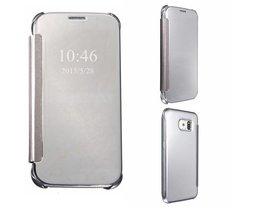 Miroir Samsung Galaxy S6
