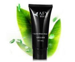 AFY Masque Contre Pimples