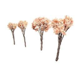 Mini Fleurs De Cerisier