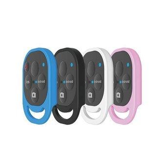 Minuteur Bluetooth Pour Smartphone