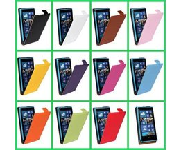Samsung Galaxy 6.3 Cas Mega