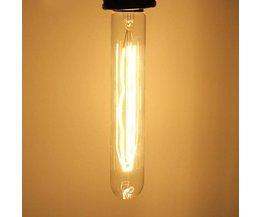 Lampe Modèle T30