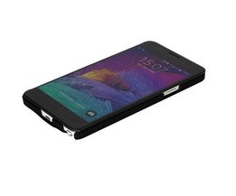 Samsung Note 4 Flip Cover