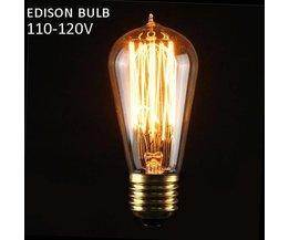 Ampoule 40 Watt