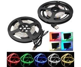 LED Rétroéclairage