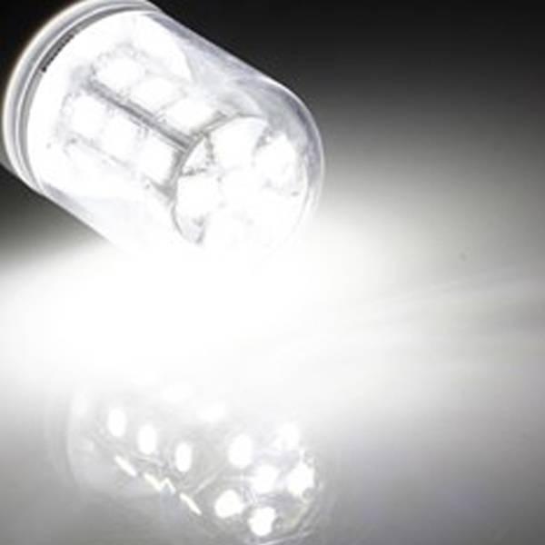 Watt Led Puissance D'une 3 De Lampe 3Ajq54LR
