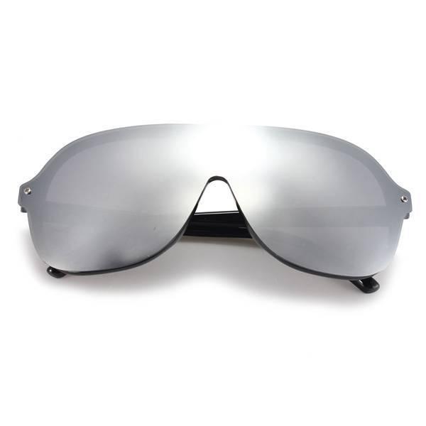 0e006b2fa7 Lunettes de soleil pilote pour les hommes et les femmes, je MyXLshop ...