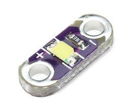 Module LED LilyPad
