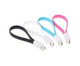 Micro USB Au Câble USB