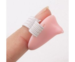 Finger Stylus Pour Nintendo DS, DS Lite & DSi