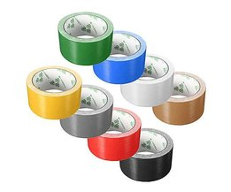 Waterproof Tape 5Cm X 10M