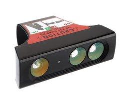 Zoom Adaptateur Pour Xbox 360 Kinect