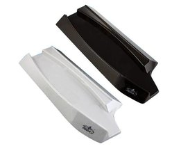 Vertical Stand Pour Sony Playstation 3 Slim