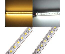 LED Strip 50Cm