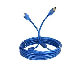 2.0 Extension Cable USB