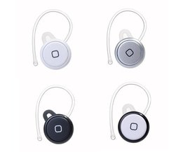 Bluetooth Ecouteurs Intra-Auriculaires YE-106S