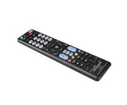 Télécommande Universelle Pour LCD, LED, HD, 3D Et LG TV