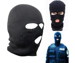 Black Mask Ski
