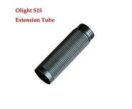 Extension Olight S15 Lampe De Poche