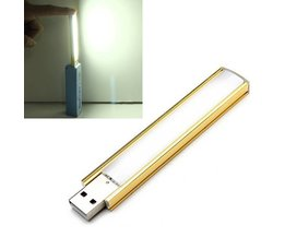 Lumières USB Light Stick 10Cm
